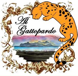 Al Gattopardo